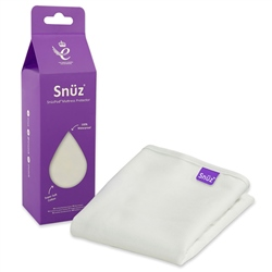SnuzPod Waterproof Mattress Protector by Snuz