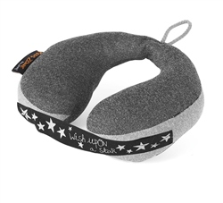 Jane Neck Pillow+, Small 0-18m