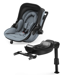 Kiddy Evoluna i-Size 2 Car Seat