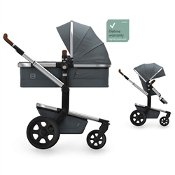 Joolz Day3 Earth Complete Pram Set