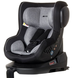 Osann REX 360 Rotating Car Seat