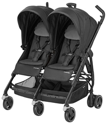 Maxi-Cosi Dana for2 pushchair