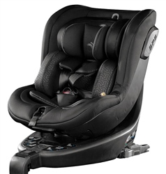 Be Cool O3 +Plus Rotating i-Size Car Seat
