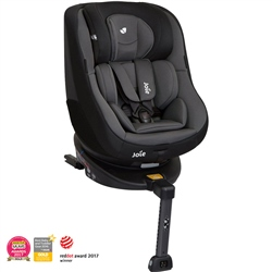 Joie Spin 360 Group 0+/1 Car Seat