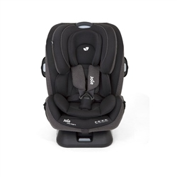 Joie Every Stage FX Car Seat