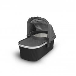Uppababy Vista/Cruz Carry cot