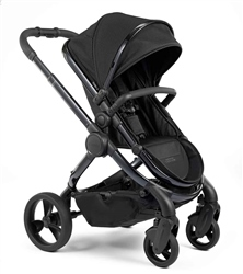 iCandy Peach Designer Collection Cerium Complete Pram Set