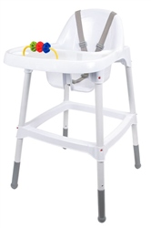 Dolu High chair