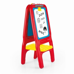 Dolu Young Artist 2-in-1 Easel