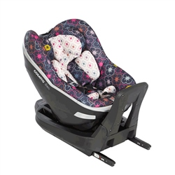 Cosatto Den i-SIze Group 0+1 Car Seat