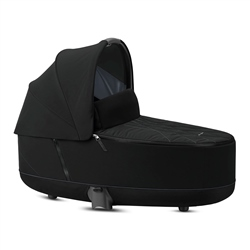 Cybex Priam Carry Cot Lux