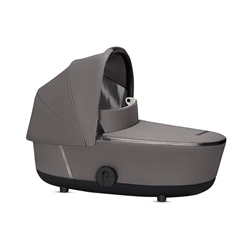 Cybex Mios Carry Cot Lux