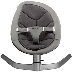 Nuna Leaf Rocker