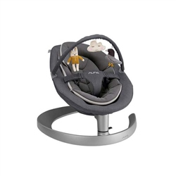 Nuna Leaf Grow Rocker