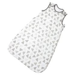 Clair De Lune Sleeping Bag 0-6 Months