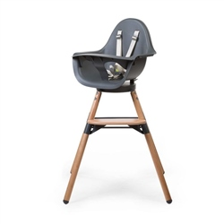 Childhome Evolu One.80° Highchair