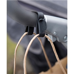 Clippasafe Bag Clips