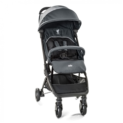 Joie Pact Flex LFC Pushchair