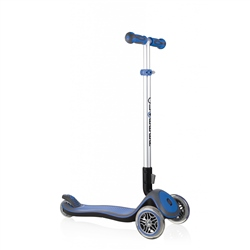 Globber Elite S Scooter