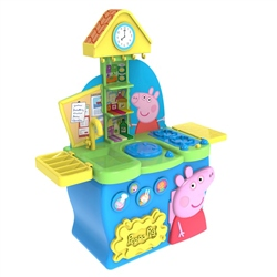 Peppa Pig Peppa Pig Kitchen