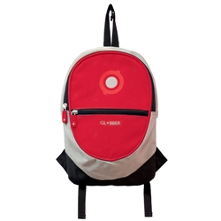 Globber Backpack Junior