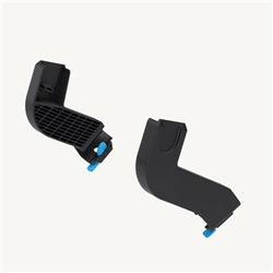 Thule  Ubran Glide Car Seat Adapters For Maxi-Cosi