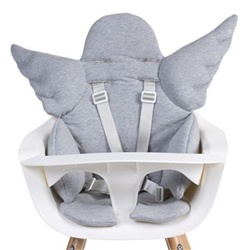 Childhome Angel Universal Seat Cushion