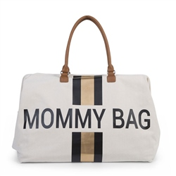 Childhome Mommy Big Bag