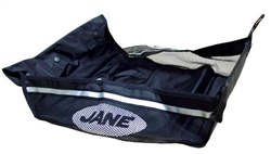 Jane Shopping Basket
