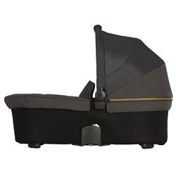 Micralite Carry Cot for TwoFold & FastFold