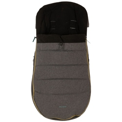Micralite Footmuff for TwoFold & SmartFold