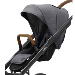 Mutsy  i2 Stroller Seat Unit & Canopy