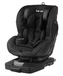 Be Cool Twist 2 Car Seat
