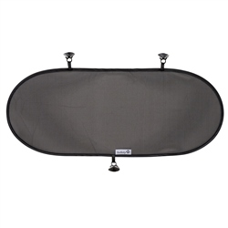 Safety 1st Rear-view Sunshade