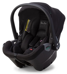 Silver Cross Dream i-Size Car Seat