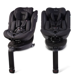 Silver Cross Motion i-Size Car Seat