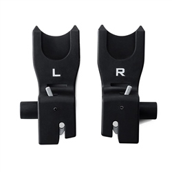 Jane Multi Car Seat Adaptors