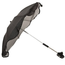 Red Kite Travel Parasol