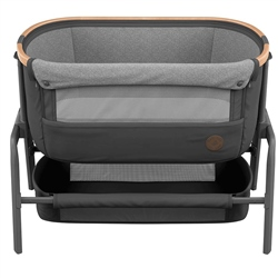Iora Co-Sleeper Bedside Crib by Maxi-Cosi
