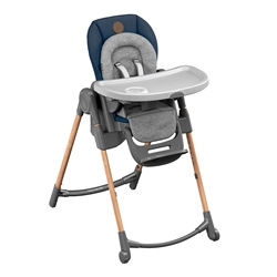 Maxi-Cosi Minla 6-in-1 Highchair