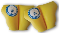 Perfectly Happy People Kooshies Child Armbands