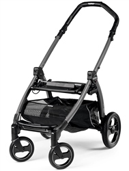 Peg Perego Book S Chassis