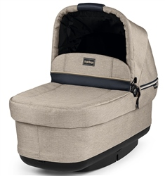 Peg Perego Navetta Pop Up Foldable carrycot