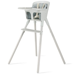 CBX Luyu XL Highchair