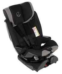 Jane Groowy Car Seat