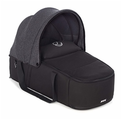 Jane Smart Universal Carrycot