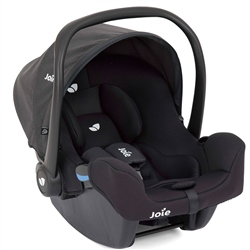 i-Snug i-Size Car Seat by Joie