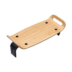 Quinny Hubb Toddler Board