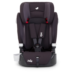 Elevate Car Seat by Joie