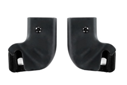 Jane Rocket Adaptors for Koos / Nest Car Seats